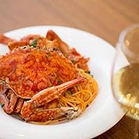 厳選された最高の料理を最高のコストパフォーマンスでお楽しみ下さい