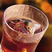 喉を潤す美酒の数々