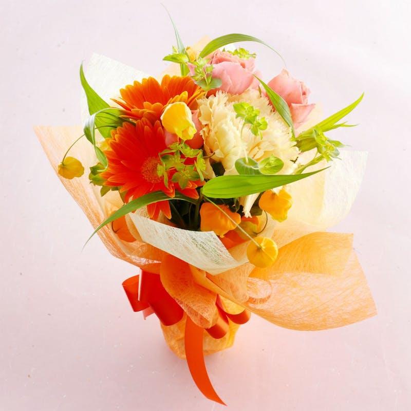 【個室確約】アニバーサリープラン【ディナー】高級食材を使用した厳選コース(ケーキまたは花束)