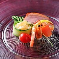 食という時間を通じて、人と人とのつながりを大切にするレストラン