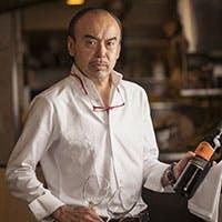 素材の美味しさを愉しむイタリア料理と、ソムリエ厳選のワインをリーズナブルに