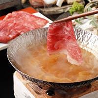大阪ならではの食材も