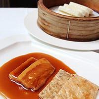 中国で一番辛い料理
