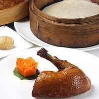 天厨菜館 天王洲アイル店