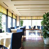 北京宮廷料理の老舗・天厨菜館