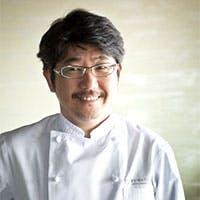 Grand Chef 石井 之悠