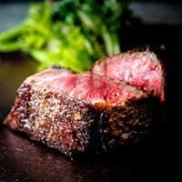 神戸が誇る世界最高峰の牛肉