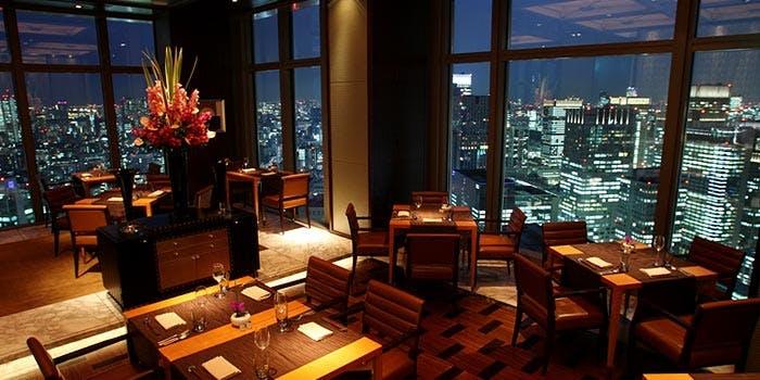 記念日におすすめのレストラン・イタリアンダイニング ケシキの写真1