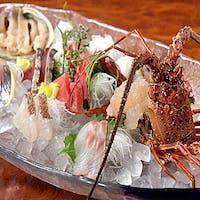 日本料理 梅林