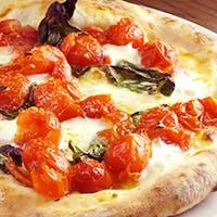 世界最高峰の祭典で最優秀ピッツァをご堪能ください