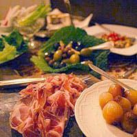 イタリアワインと郷土色豊かなイタリア料理の真髄を楽しむ