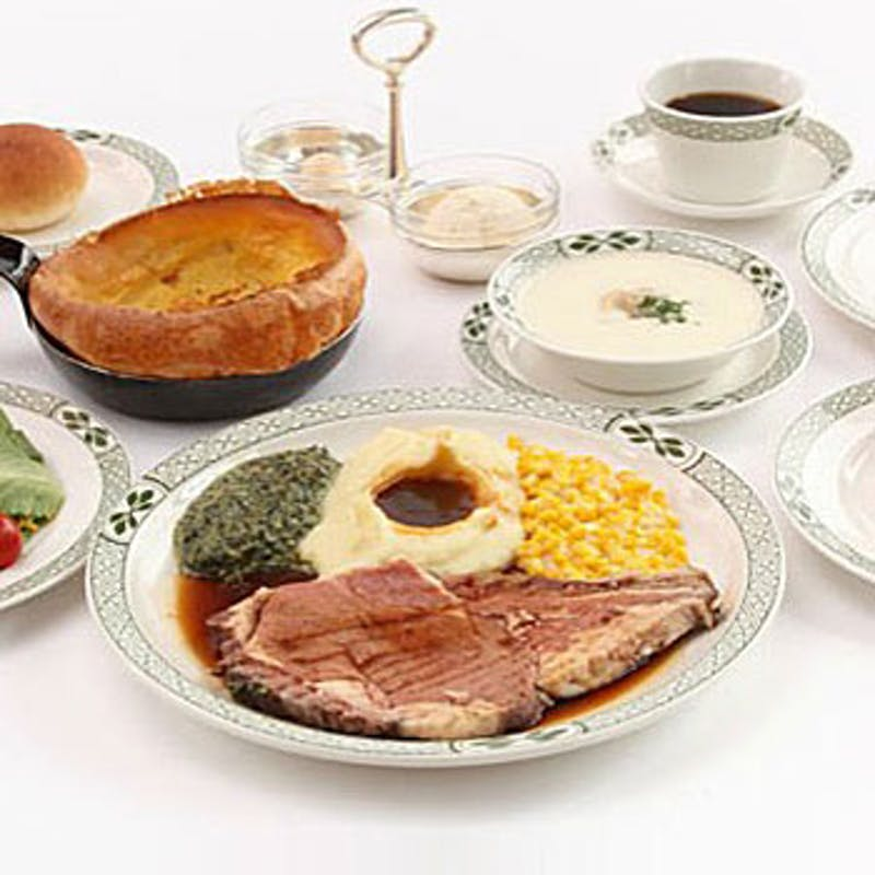 4月1日~【クラシックコース】前菜からデザートまでフルコース全5品
