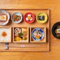 居様/IZAMA(三井ガーデンホテル京都新町別邸)