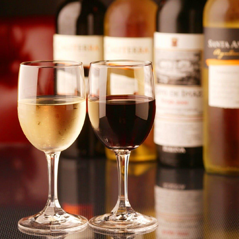 和食をさらに引き立てるとっておきのワインをセレクト