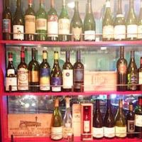 きっとあなた好みのワインが見つかります