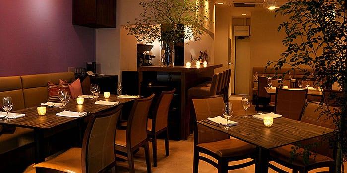 essence Terrace Dining BAR(エッセンス テラスダイニングバー)