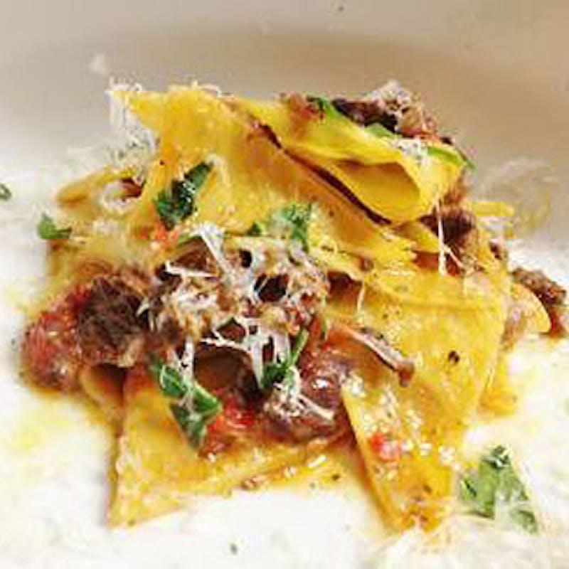 【イタリアンコース】前菜4品、パスタ2品、メイン、デザートなど全4品+選べる1ドリンク