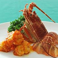 国際薬膳調理師・国際料理芸術巨匠、料理長中矢が作り出す、至高の広東料理