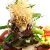 frigerio cuisine francaise