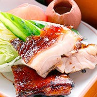 名古屋名物『名古屋コーチン』にこだわった郷土料理