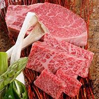 最高級黒毛和牛と職人技が織成す和食を心ゆくまでご堪能ください