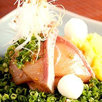 新鮮な魚介、上質な肉、こだわりの野菜など、大分の豊かな食を提案