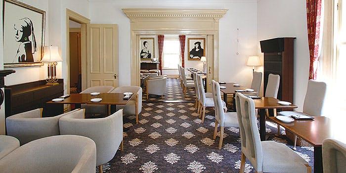 記念日におすすめのレストラン・TOOTH TOOTH maison 15thの写真2