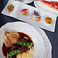 TOOTH TOOTH maison15th から神戸のオシャレ、美味しさ、楽しさを発信