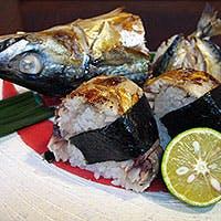 リーズナブルな価格で新鮮でレアな魚介類をご堪能いただけます