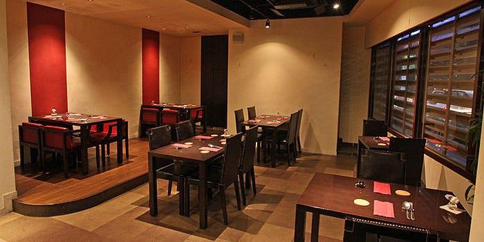 記念日におすすめのレストラン・創作イタリアン ちゃぶっとりあの写真1