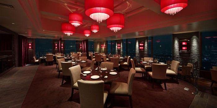 記念日におすすめのレストラン・JOE'S SHANGHAI 池袋サンシャイン店の写真1