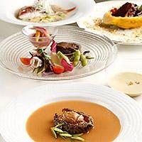 四川唐辛子と坦々麺