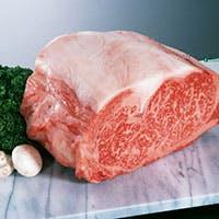 フランス料理をベースに「米沢牛」を堪能できるお店