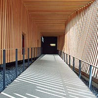 万國橋店では今後、日本の伝統的ライフスタイルの良さを再認識して頂く企画を展開
