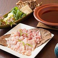 京都・先斗町で、優しくヘルシーな蒸し料理を「三汁五菜 天心」