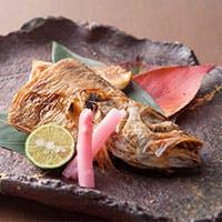 旬の食材を吟味し、伝統の味に真心のテイストを加えた京料理