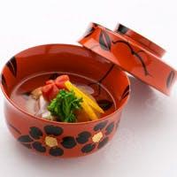 個性豊かに、華やかに、旬の味覚が咲き競う  「札幌 なだ万雅殿」