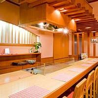 神戸三宮に佇む大人の隠れ家