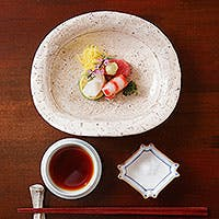 情緒豊かな和空間で日本料理の神髄をご堪能ください