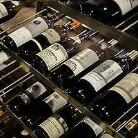 世界最高ワインを驚きの価格で