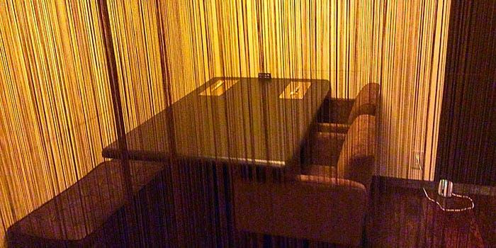 記念日におすすめのレストラン・杜若の写真1