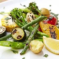 「健康は毎日の食事から」 がコンセプト 心と体に優しい本格イタリアン