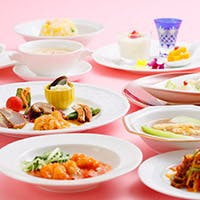 初代料理長の言葉を胸に、伝統の技を守り続けている料理長・菊池昭宏