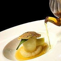 ビストロの気軽さとレストランの質、両方の魅力を併せ持った「ビストラン」