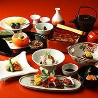創業以来150年、長い歴史の中で、日本の心を大切にした志満金