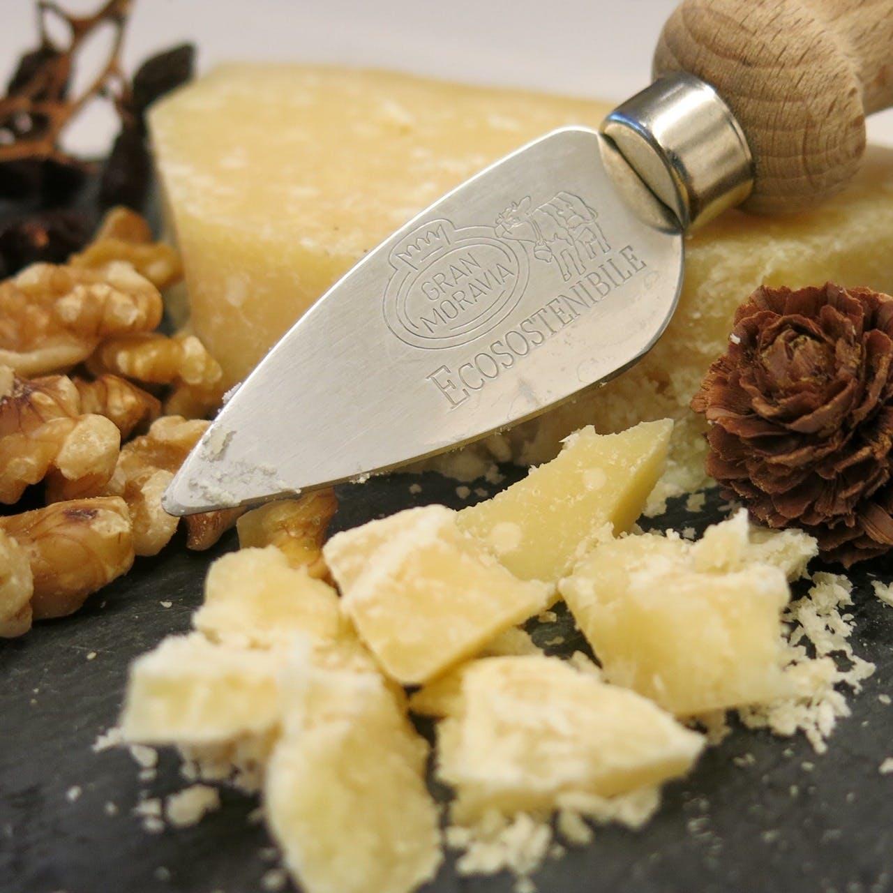 チーズプロフェッショナルが厳選する世界中のチーズをワインと共に