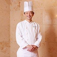 日本人で唯一の称号。本場中国に認められた料理人 外崎料理長の本格【揚州料理】