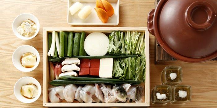 渋谷 ランチ おすすめ 和食 おしゃれ 雰囲気 個室 石塀小路 豆ちゃ 渋谷 メニュー