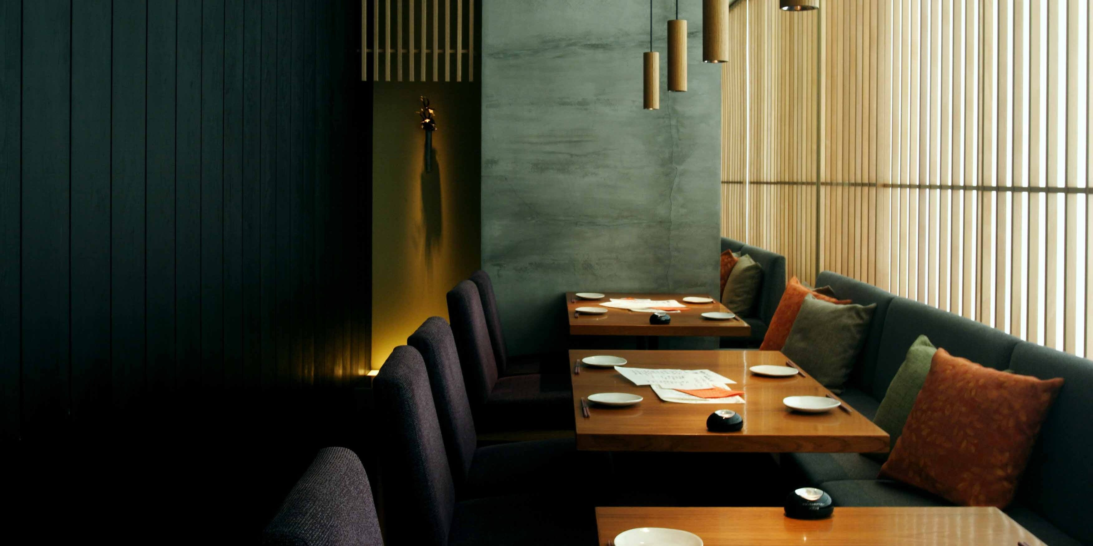 記念日におすすめのレストラン・茶茶 このかの写真1