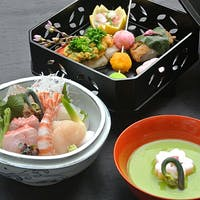 日本料理 銀座 いしづか
